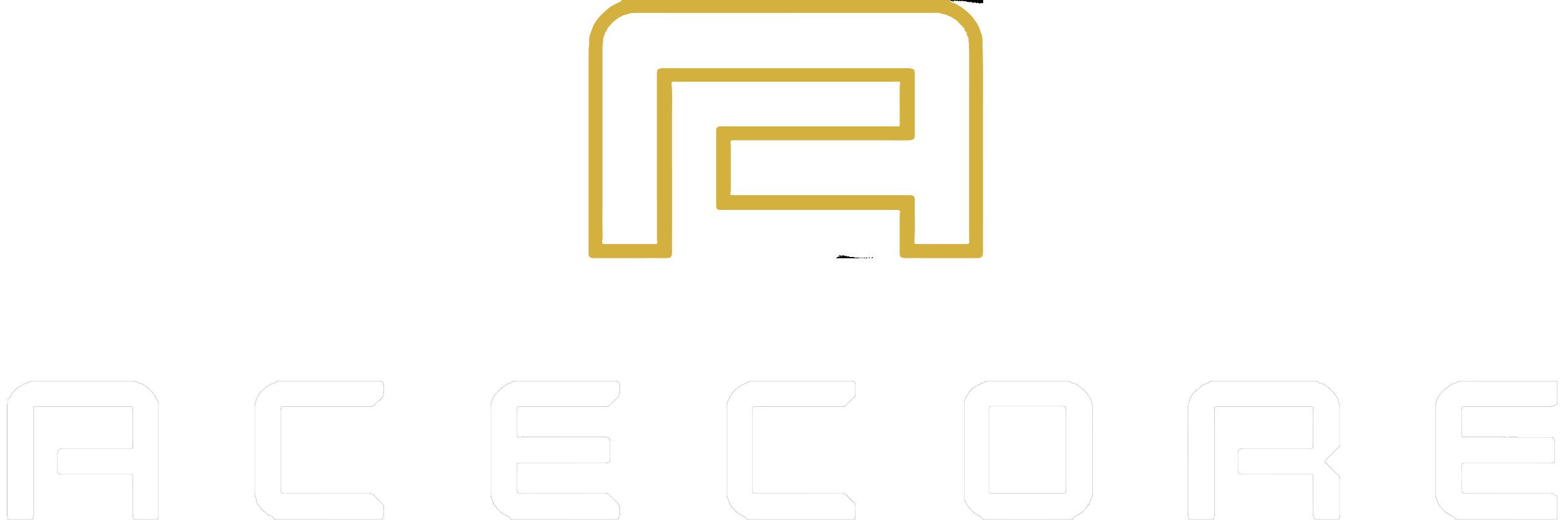 Acecore Technologies